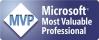 Mircosoft MVP