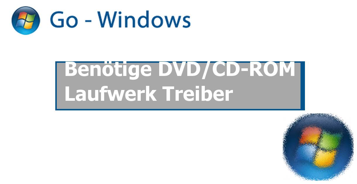 ben tige dvd cd rom laufwerk treiber pc hardware treiber. Black Bedroom Furniture Sets. Home Design Ideas