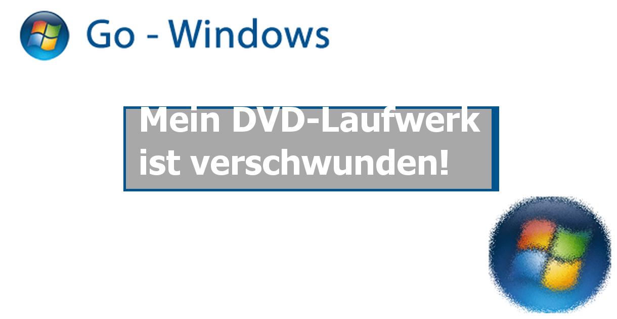 mein windows