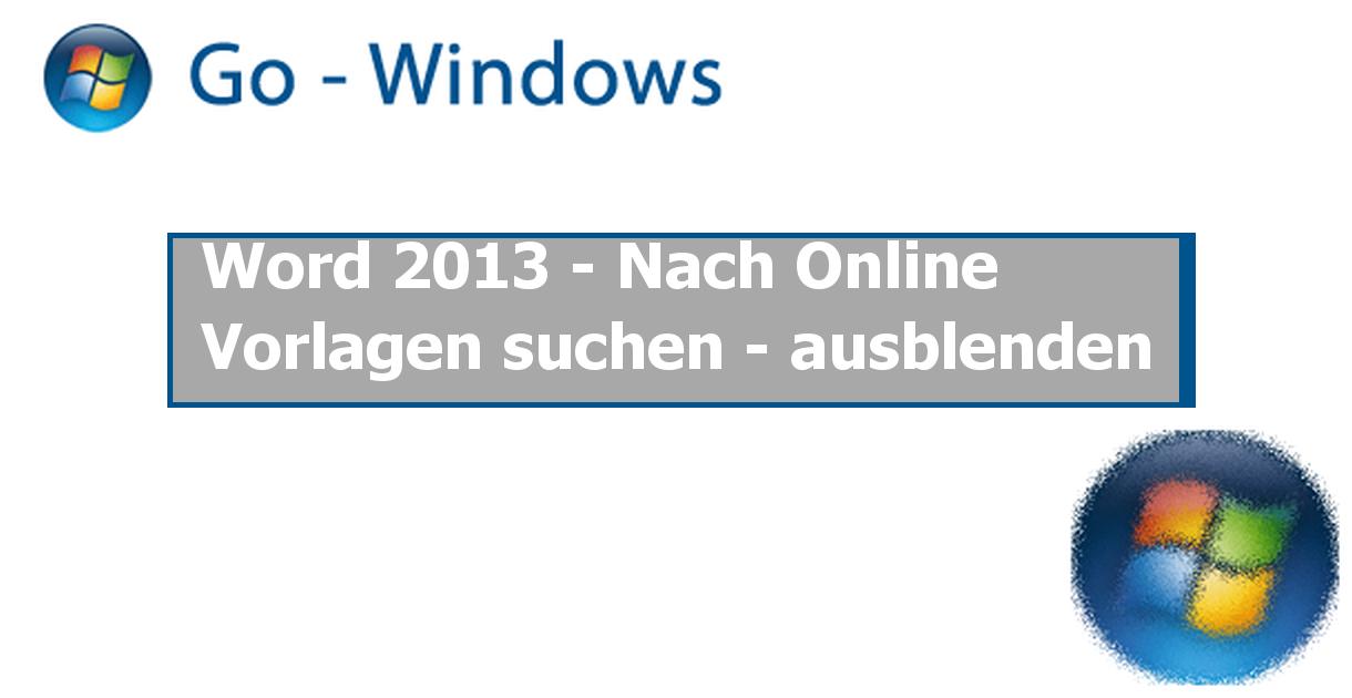 Ungewöhnlich Online Vorlagen Für Word Galerie - Beispiel ...