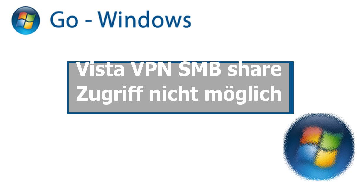 Kerio vpn client خرید شارژ