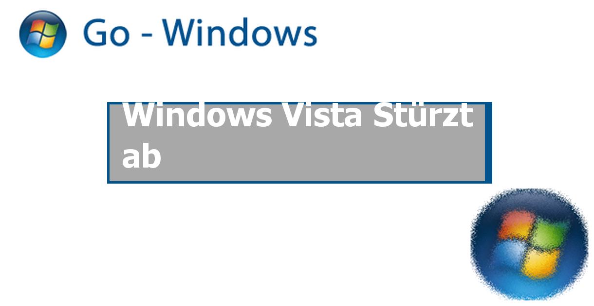 Windows Mail Stürzt Ab