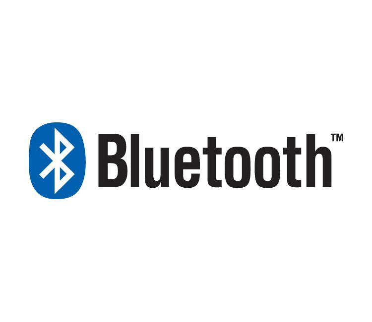Neueste Bluetooth WIDCOMM Treiber