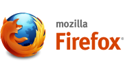 Firefox 3.6 Download ist da