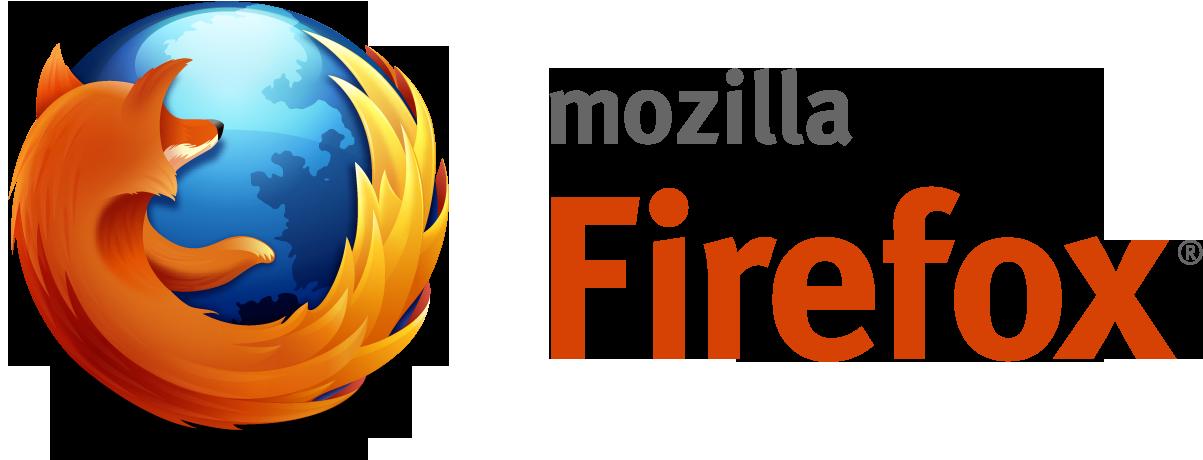 Firefox für Windows 8