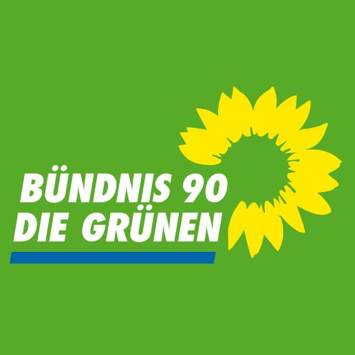 "Die Grünen – Musiktausch ""ganz normaler kultureller Vorgang"""