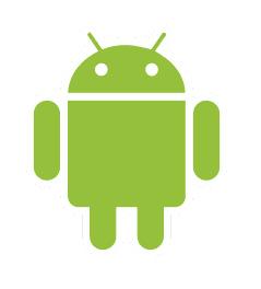 Nexus One: Unterlassungsaufforderung an Google wegen Namensrechten