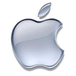 Apple Tablet: Gerüchte waren gezielter Leak