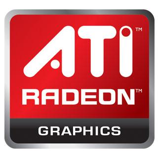 AMD übernimmt Treibersupport für Mobility Radeon Grafikkarten nun selbst