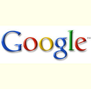 Google Realtime Search mit eigener Seite