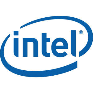 Intel stellt seinen App Store für Netbooks vor