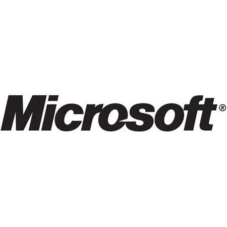 Microsoft stellt neue Slate-PCs auf CES vor