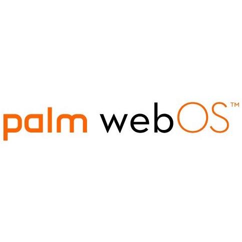 Palm App Catalog für Entwickler geöffnet