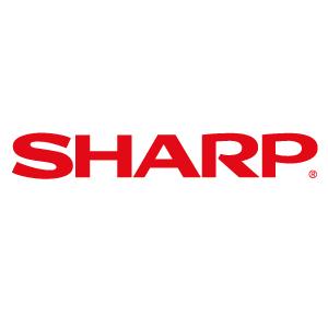 Sharp stellt Quad-Pixel HDTVs vor