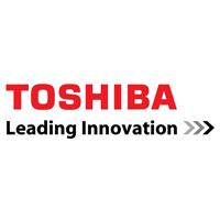 Toshiba stellt SSD mit 512 GB und 250 MB/s vor