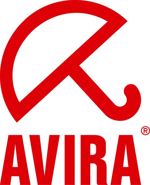 Avira Antivir 10 Download verfügbar