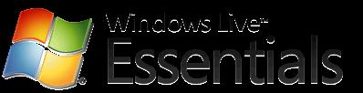 Windows Live Essentials 2011 – Bugfix-Update verfügbar