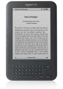 amazon-kindle-free-3g
