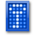 TrueCrypt 7.0 Logo