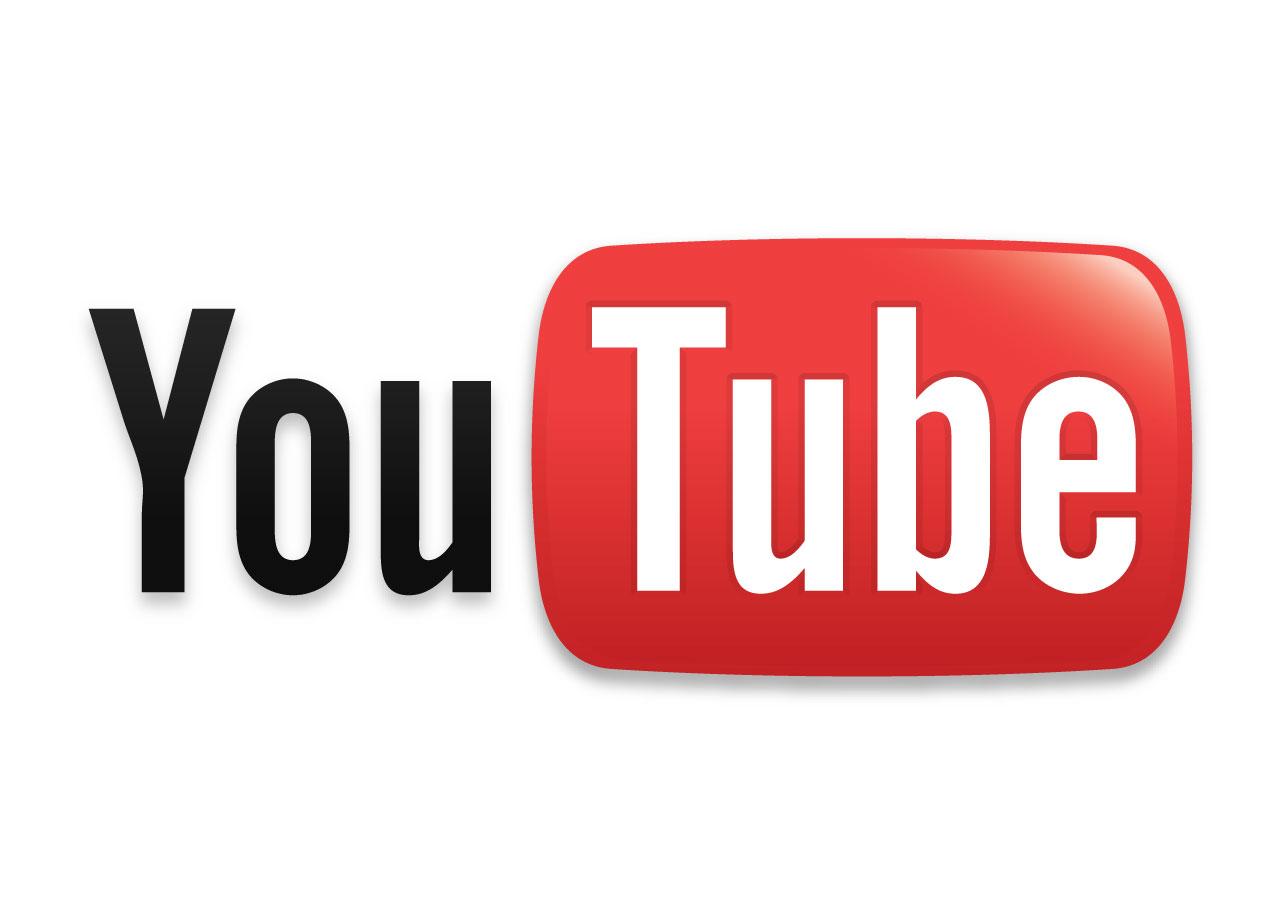 """Youtube Leanback – zurücklehnen und """"fernsehen"""""""