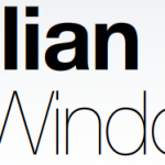 trillian-5-for-windows-7