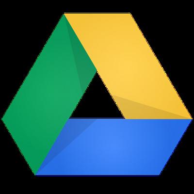 Google Drive – kostenloser 5GB Cloud-Speicher