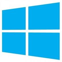 Windows 8.1 endlich verfügbar!