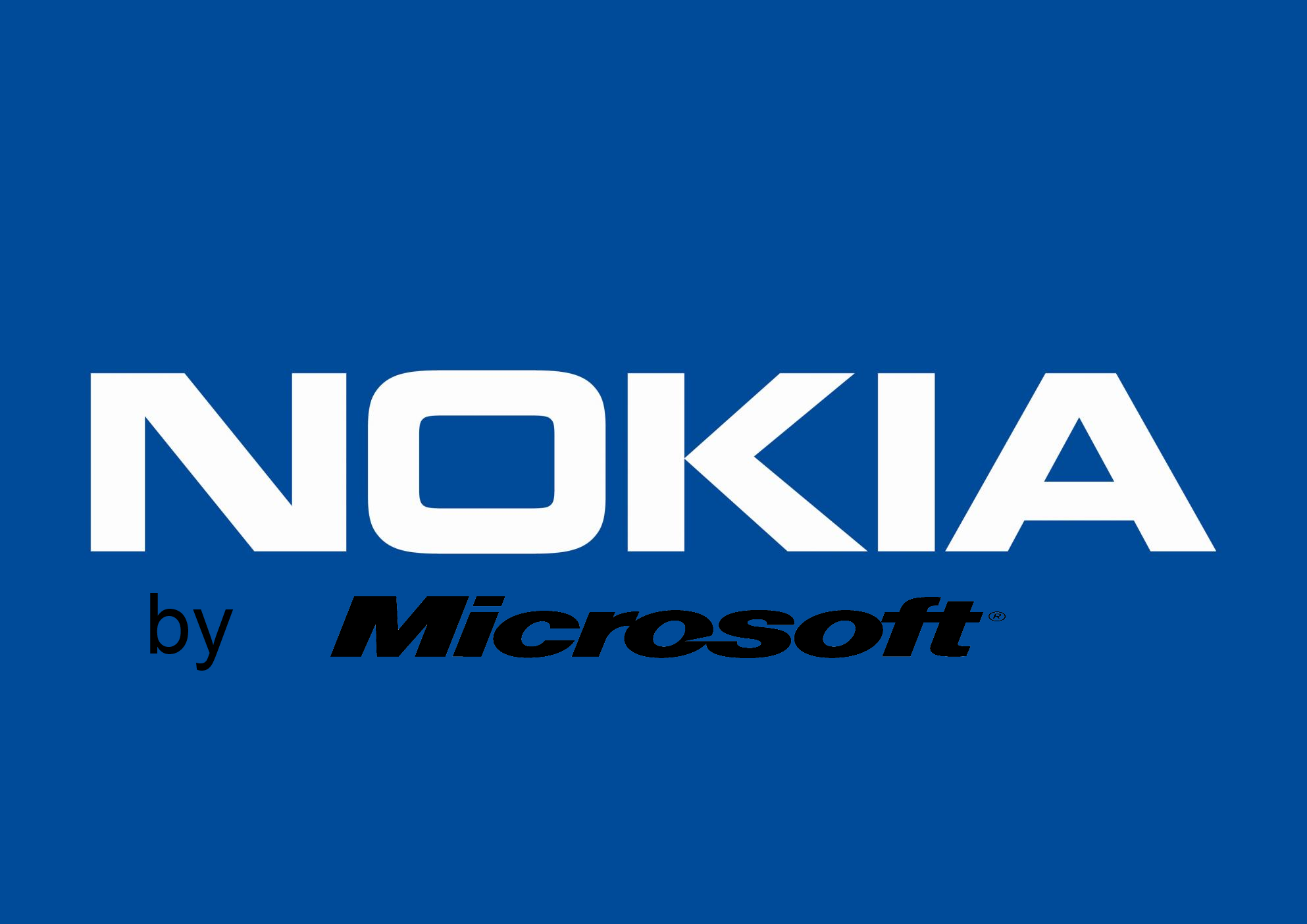Microsoft kauft Nokia-Smartphone-Sparte