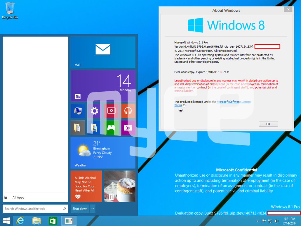 windows8-1-apps-in-window