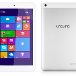 KingSing-W8-tablet-Windows-8