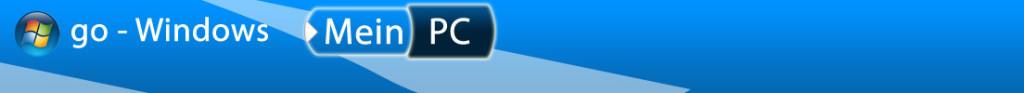 mein-pc-eu-logo