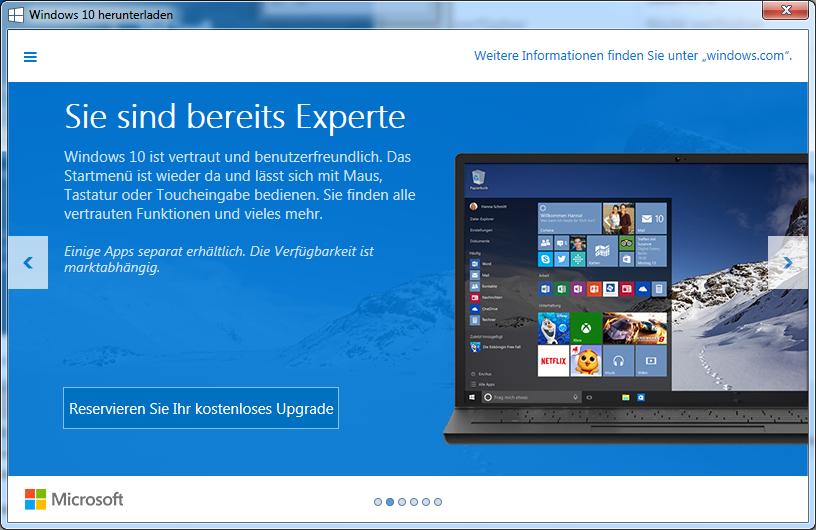 kostenloses-windows-10-upgrade-reservierung-2