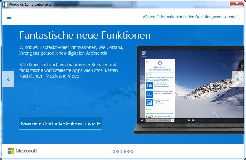 kostenloses-windows-10-upgrade-reservierung-4