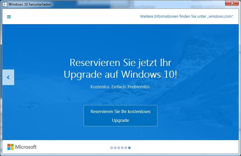 kostenloses-windows-10-upgrade-reservierung-6