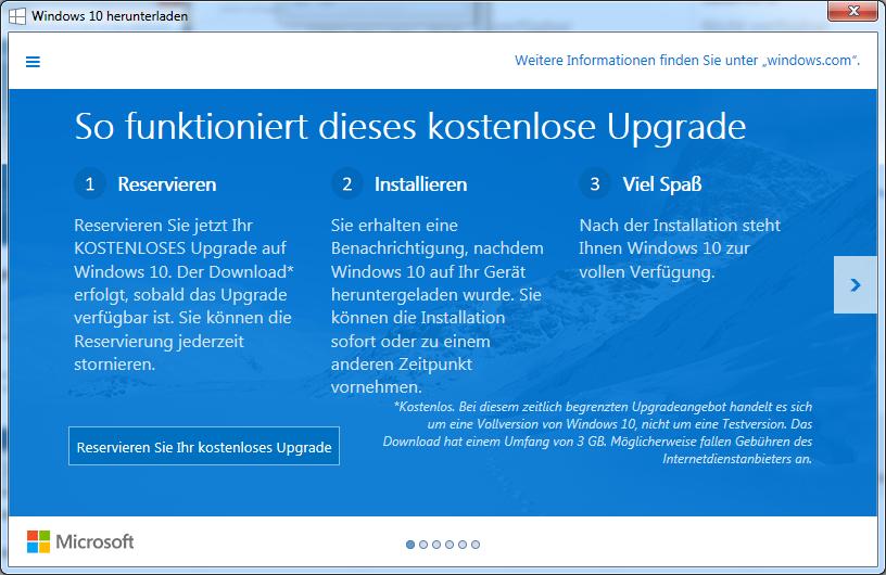 kostenloses-windows-10-upgrade-reservierung