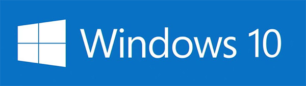 Neues kumulatives Update für Windows 10 – KB3081438